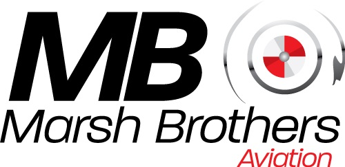 Marsh Brothers Aviation Inc company
